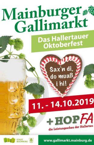 Gallimarkt-Plakat-A1-2019-vorschau